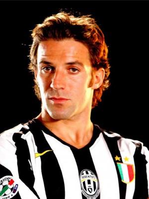 Alessandro Del Piero Kimdir?