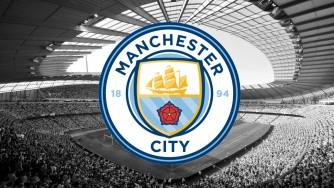 Manchester City'in Son 4 Yılda Savunma Oyuncuları İçin Ödediği Paralar...