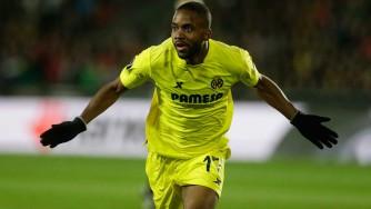En Fazla Bonservis Bedeli Ödenen Afrikalı Futbolcular!