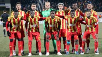 Yeni Malatyaspor Maçından Sonra Takımdan Gönderilen Teknik Direktörler!
