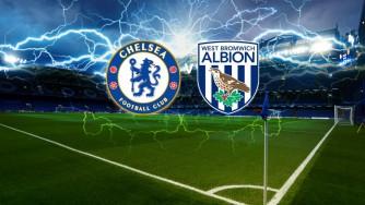 West Bromwich Maçı Sonrası Kovulan Chelsea'li Teknik Direktörler!