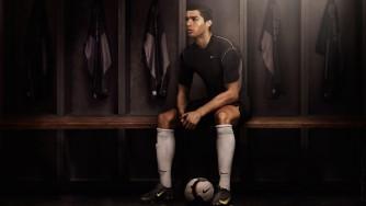 Cristiano Ronaldo'nun Bilinmeyenleri...