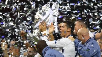 Real Madrid Formasıyla En Çok Şampiyonlar Ligi Maçına Çıkan Futbolcular...