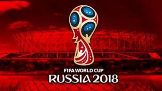 2018 Dünya Kupası'nın Oynanacağı Stadyumlar...