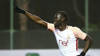 Galatasaray'ın En Pahalı Satışlarından Kurulu 11!