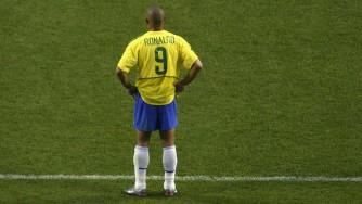Brezilya Milli Takımı Tarihinin En Golcü Oyuncuları