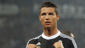 Şampiyonlar Ligi'nde En Çok Galibiyet Alan Futbolcular...