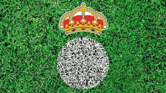 Şampiyonlar Ligi'nde En Çok Penaltı Kazanan Takımlar...