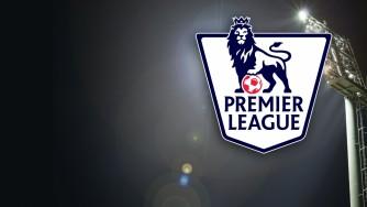 Premier Lig'de Bir Sezonda En Çok Gol Atan Takımlar...