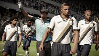 FIFA 18 İçin Özel Forma Tasarımları Olan Klüpler!